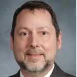 Dr. Jose Luis Fernandez, MD