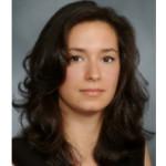 Dr. Katerina Dodelzon, MD