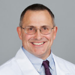 Dr. Christian Toft Andersen, MD