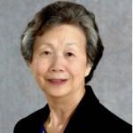 Leila Pang