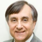 Dr. Marcos F Fe-Bornstein, MD