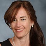 Dr. Michele Beth Drotman, MD