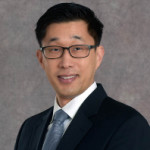 Dr. Minjae Kim, MD