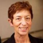 Dr. Mary Johanna Fink, MD