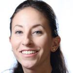 Dr. Natalie Ann Bello, MD
