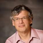 Dr. Daniel Joe Bloch, MD