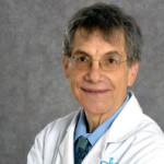 Dr. Robert Charles Basner, MD
