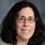 Dr. Rachel Alisa Goldstein, MD