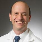 Dr. Steven Owen Marx, MD