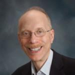 Dr. Keith W L Rafal, MD
