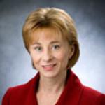 Brenda Carol Peart
