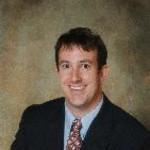 Michael Cady