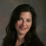Dr. Sara J Fish, MD