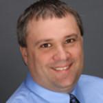 Dr. Jeffrey Thomas Humbert, MD