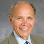 Dr. Scott William Sharkey, MD