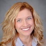 Dr. Stephanie Jo Kinnaman, MD