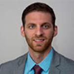 Dr. Gary Ihnat, MD