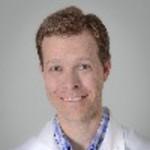 Dr. Lucas Ross Wiegand, MD