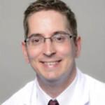 Dr. Derrick Scott Robertson, MD