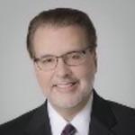 Dr. Clifton Lewis Gooch, MD