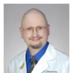 Dr. Philip David Shenefelt, MD