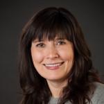 Lori Atkins
