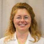 Dr. Beth Ellen Florini, MD