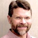 Dr. David M Burkhart, MD