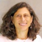 Dr. Judith Klein, MD