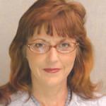 Dr. Cathy Ann Snyder, MD