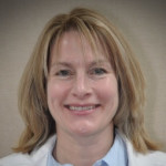 Dr. Sharon Norman Rodrigue, MD