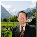 David Y Wong