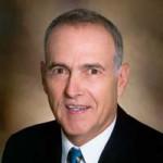 Dr. Luis Alberto Martinez, MD