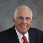 Dr. James Arlo Christensen, MD