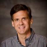 Dr. Eric Christian Schroer, MD