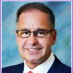 Dr. Joseph Anthony Cipriano, MD