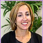 Dr. Susan Marie Pacana, MD