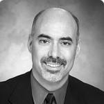 Dr. Robert Vincent Knowlan, MD
