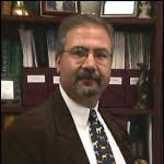 Hisham Baalbaki