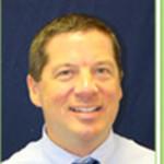 Dr. William Gerard Broderick, MD