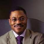 Dr. Russell Isham Buchanan, MD