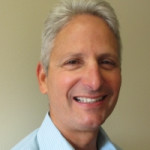 Dr. Mark Aron Rothschild, MD