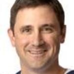 Dr. Adam Patrick Dossey, MD