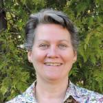 Dr. Jane Inman Walker, MD