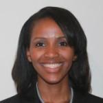 Dr. Angela Moneak Donaldson, MD