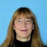 Gail Shumway