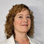 Dr. Sharon Renee Roseman, MD