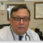 Dr. William Charles Sloan, MD