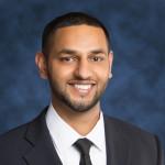 Dr. Mohammad Tariq Malik, DO