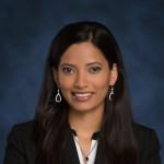 Dr. Samatha Eppakayala, MD